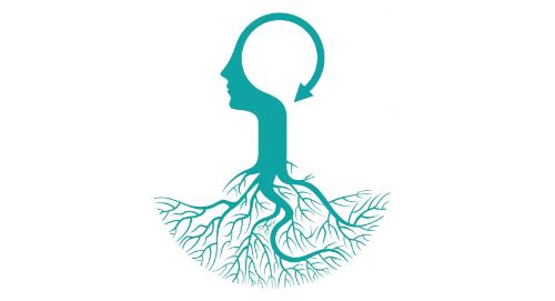 The Brain / Body Connection Live in Aberdeen South Dakota